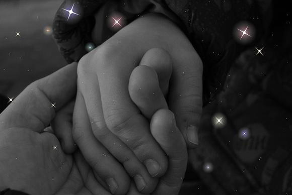 Natascha Leng: Gefühle &emdash; Schutz